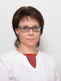 Ignatova_small